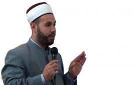 فتاوى العيد – المجلس الإسلامي للافتاء