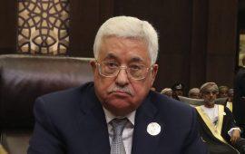 تقرير: حركة فتح والسلطة الفلسطينية في طريقها إلى النهاية