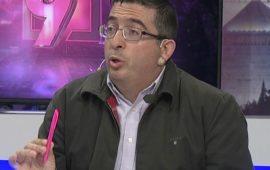 كفر كنا: الإفراج عن الناشط هشام سعيد بشروط