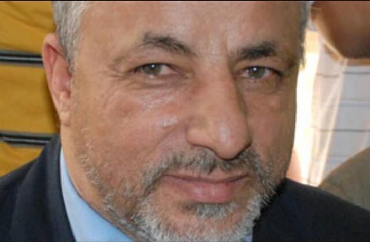 وفاة قيادي إخواني داخل سجون السيسي بسبب الإهمال الطبي