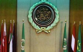 """الجامعة العربية تطالب بإحالة قادة إسرائيليين لـ""""الجنائية الدولية"""""""
