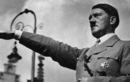 """إماطة اللثام عن وثيقة لـ""""CIA"""" بشأن نجاة هتلر"""