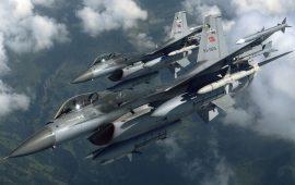 """قريبا.. """"طائرات انتحارية"""" بحوزة القوات المسلحة التركية"""