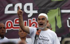 عامان على حظر الحركة الإسلامية….. ما هي تداعيات الحظر على مجمل العمل السياسي في الداخل الفلسطيني