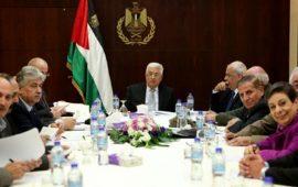 لقاء في رام الله غدًا بحضور كافة الفصائل الفلسطينية لدراسة خيارات الرد على إعلان ترمب