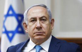 الشرطة توصي بتقديم لوائح اتهام ضد نتنياهو في ملفي رشوة