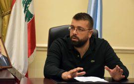 الحريري: إسرائيل لن تشن حربا على لبنان وهذا موقفي من أردوغان