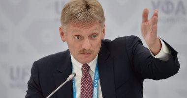 الكرملين: لا معلومات عن مقتل روس فى سوريا خارج صفوف القوات المسلحة