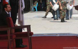 ذكرى اغتيال رفيق الحريري: 13 عاماً من انعطافات الوريث