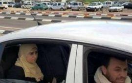 الاحتلال يفرج عن الأسير مبروك جرار في جنين