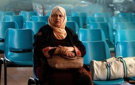 """هآرتس: """"إسرائيل"""" تُلزم المسافرين عبر """"إيرز"""" بعدم العودة قبل عام"""