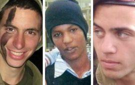 رهان اسرائيلي على وساطة مصرية لصفقة تبادل مع حماس