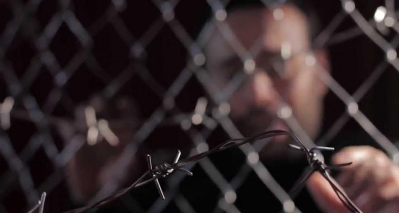 المعتقلون الإداريون يعلنون مقاطعة محاكم الإسرائيلية نهائيًا