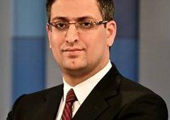 أنقرة وواشنطن والملف السوري: إلى أين؟