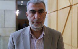 غزة العز وغوطة الإيمان