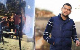 """340 طالبا جامعيا في السجون """"الإسرائيلية"""""""