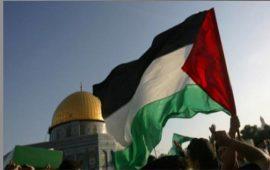 مصدر عبري: دولتان تتجهان لنقل سفارتيهما إلى القدس