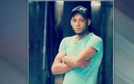 الاحتلال يقرر تسليم جثمان الشهيد السراديح خلال 72 ساعة