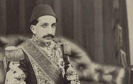 باحثون عرب يصدرون كتابا علميا عن السلطان عبد الحميد الثاني