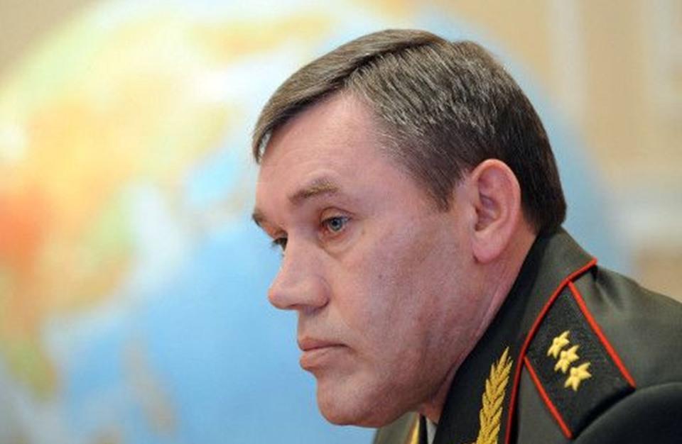 موسكو تحذر من المساس بجنودها بسوريا وتعلق على أوضاع الغوطة