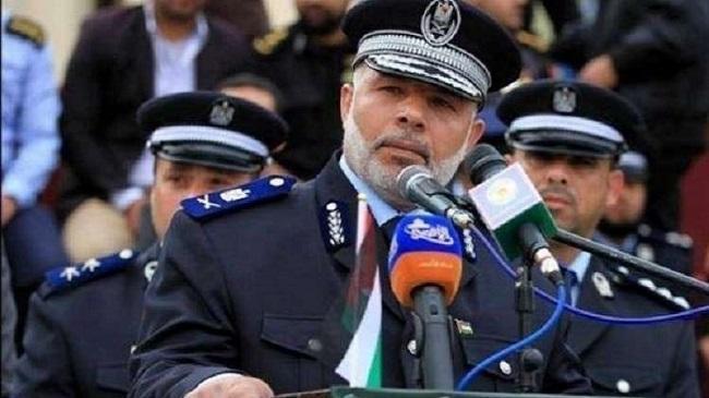 اللواء أبو نعيم: سيكون هناك تحقيق في حادث الانفجار وإعلان النتائج فور الوصول اليها