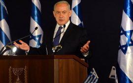 اتفاق بين مكونات الائتلاف في الحكومة الاسرائيلية يمنع الذهاب لانتخابات مبكرة