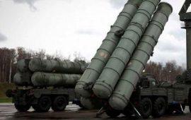 """ليبرمان: سندمر صواريخ """"إس-300"""" إذا استخدمها السوريون ضد طيراننا"""