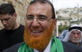 أبو طير: طرد النواب المقدسيين هو استمرار لسياسة الاحتلال بتهويد القدس