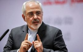 إيران: ردنا على الانسحاب من الاتفاق النووي سيكون غير سار