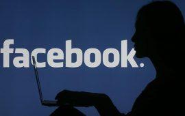 """تسريب بيانات مواقع التواصل.. مؤشر """"خطير"""" يستدعي حماية الخصوصية"""