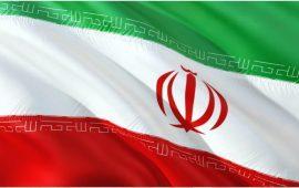 المجلس الأوروبي يمدد عقوباته على إيران عاما آخر