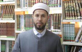 قرار المجلس الإسلامي للإفتاء بخصوص زكاة حلي (ذهب) المرأة