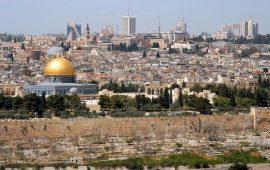 رئيس بنما يرفض نقل سفارة بلاده إلى القدس المحتلة