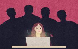 بدء حقبة الفيديوهات الزائفة… انهيار الواقع المشترك