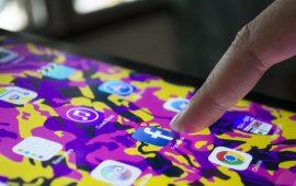 ما هو تأثير الإنترنت ومواقع التواصل الاجتماعي على الذاكرة؟