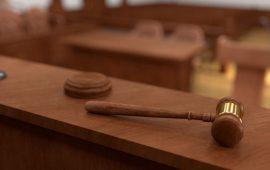 منع تسجيل الطلاق في المحاكم الشرعية الفلسطينية خلال رمضان
