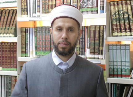 قرار المجلس الإسلامي للافتاء بخصوص صيام أصحاب الأعمال الشاقة