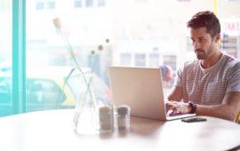 خمسة أرقام مهولة عن الإنترنت والهاتف المحمول