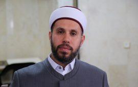 قرار المجلس الإسلامي للافتاء بخصوص الجمع بين نية القضاء وصيام السّت من شوال
