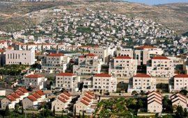 """الفصل العنصري في أبشع صوره…. الفلسطينيون في الضفة  بين الاحتلال وحرمانهم من """"الأراضي العامة"""""""