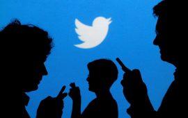 مجزرة بحق الحسابات الوهمية على تويتر!