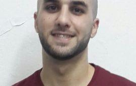 الحكم على أسير مقدسي بالسجن 38 شهرًا