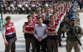 تركيا تنهي حالة الطوارئ المفروضة منذ المحاولة الانقلابية