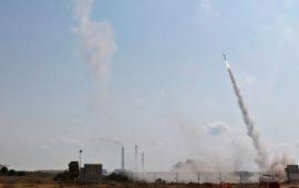 خبراء إسرائيليون: الغموض سيد الموقف في التعامل مع حماس