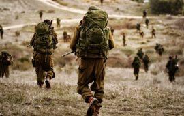"""ضابط إسرائيلي يضع خارطة طريق """"دامية"""" للتعامل مع حماس"""