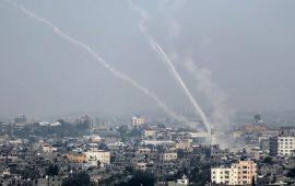 انتقادات إسرائيلية قاسية لقرار وقف إطلاق النار مع حماس