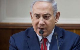 معاريف: خوف نتنياهو من الهزيمة جعل حماس تنتصر علينا