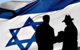 إسرائيل تقتطع أموالا من عائدات السلطة لصالح عملاء