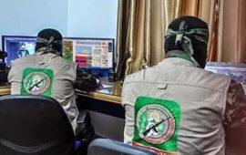 معاريف: حماس حاولت اختراق هواتف إسرائيليين