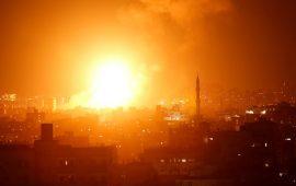 هكذا قرأت الصحافة الإسرائيلية التصعيد المتواصل في غزة